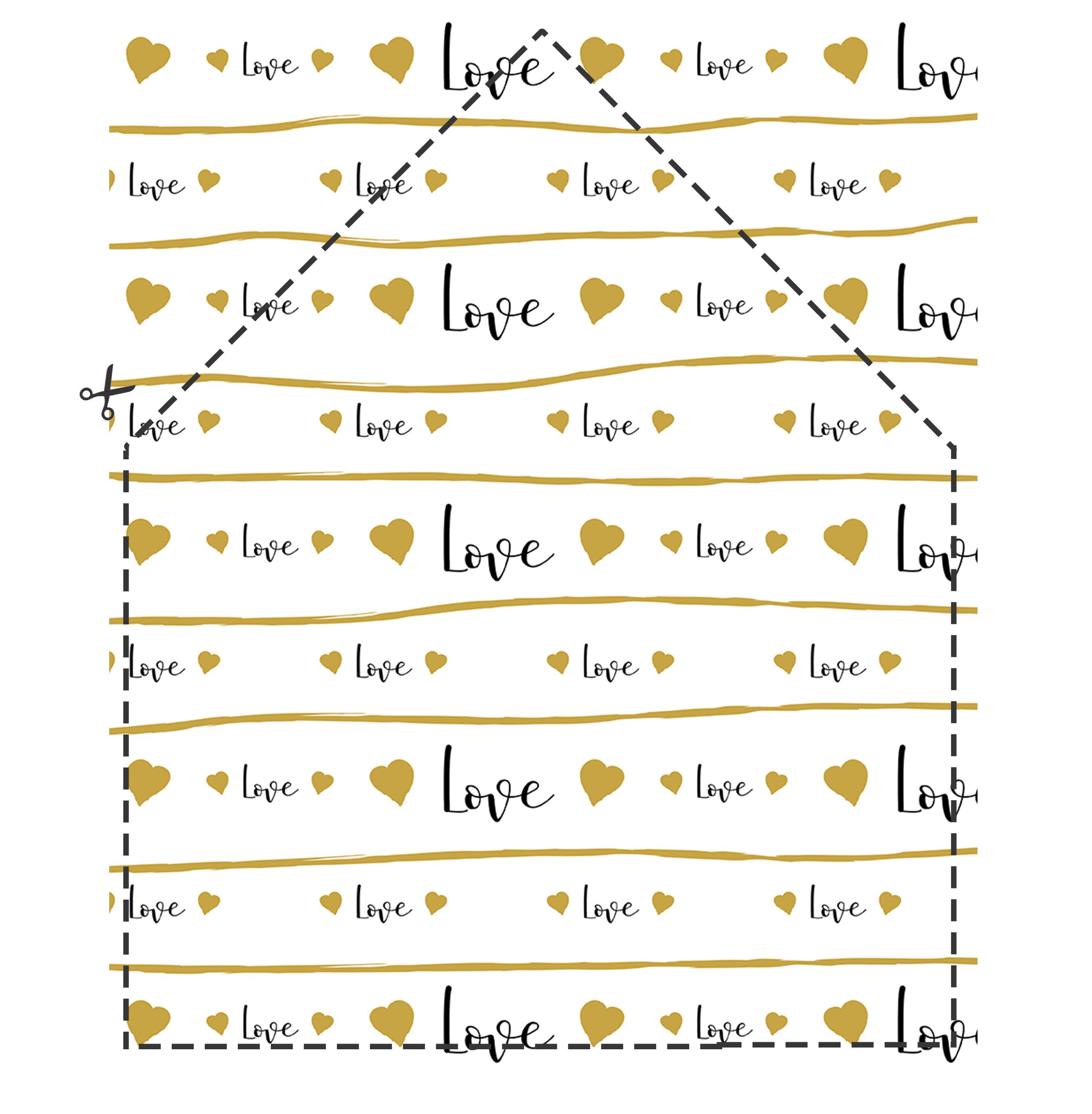 šablóna-vložka-do-obálky-na-stiahnutie-love