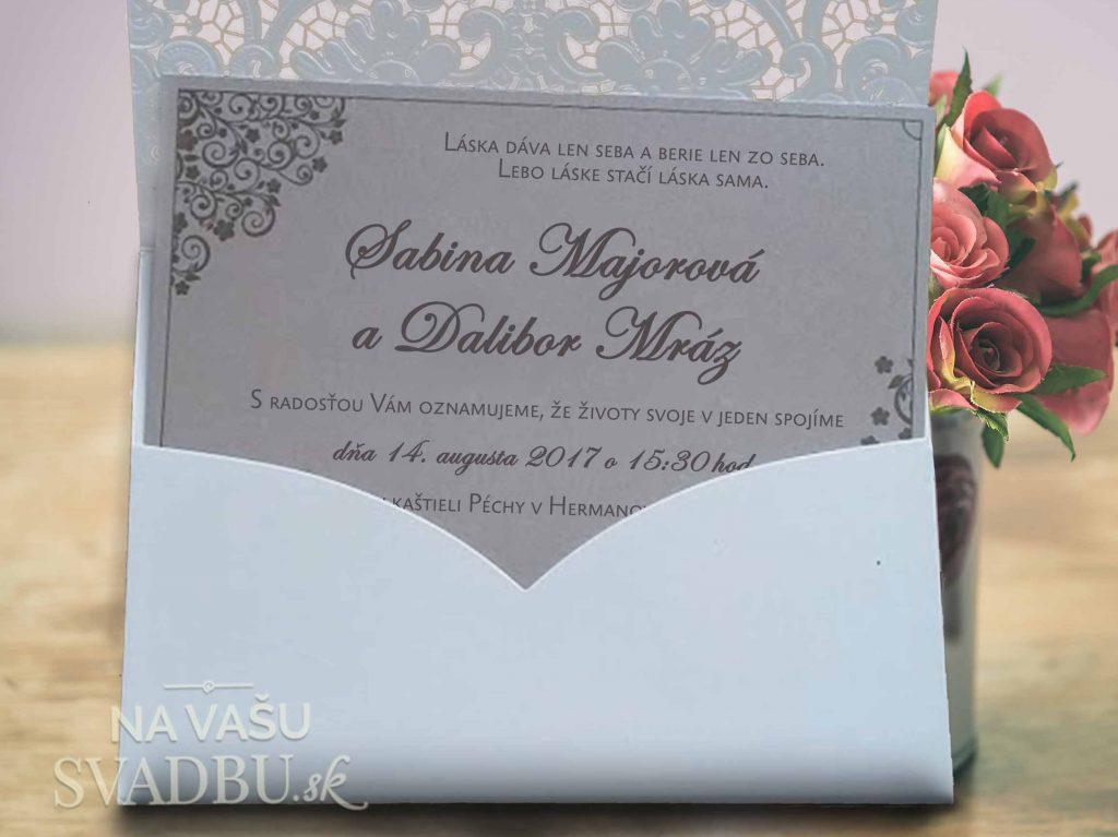 biele-vyrezavane-svadobne-oznamenie-obalka-vnutro