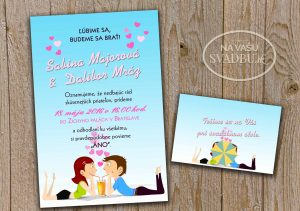 kreslene-svadobne-oznamenie-postavicky