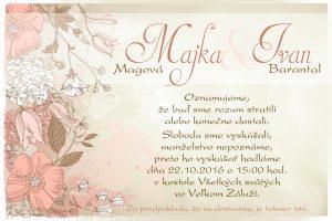 magova-majka