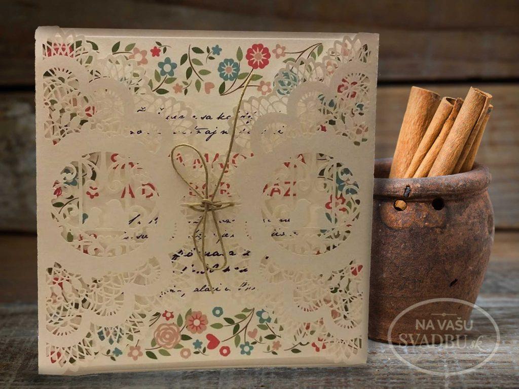 svadobne-oznamenie-vyrezavane-s-folkovym-motivom