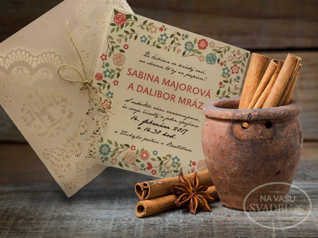 svadobne-oznamenie-vyrezavane-s-folkovym-motivom-vnutro