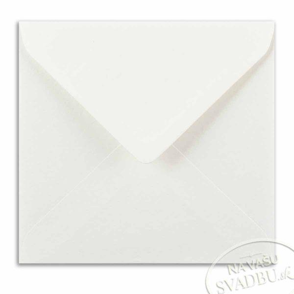 stvorcova-obalka-biela-matna-s-jemnou-strukturou