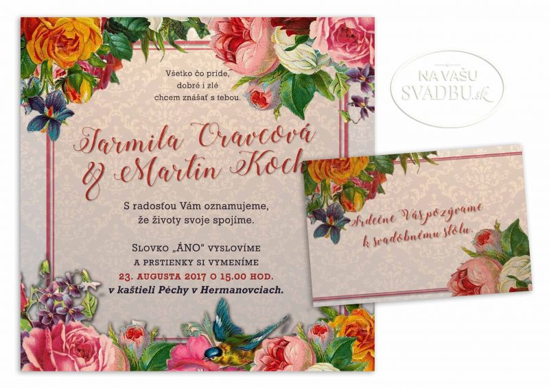 svadobne-oznamenie-bohemske-esmeralda