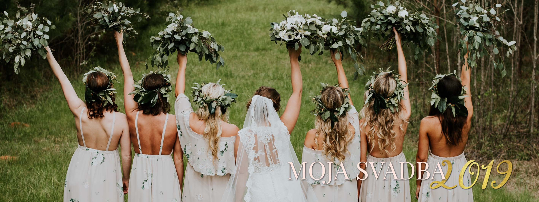 banner moja svadba
