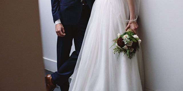 13 tipov ako spraviť zimnú svadbu hitom sezóny