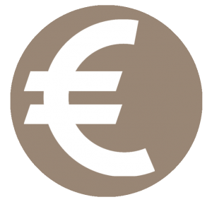 cena-ikona