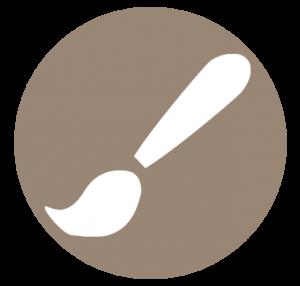 design-ikona