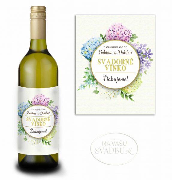 etiketa-na-svadobne-vinko-hortenzie