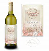 etiketa-na-svadobne-vinko-vintage-kvety-ruzove