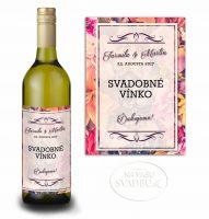 etiketa-na-svadobne-vinko-vintage-pestrofarebne-kvety