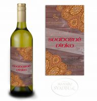 etiketa-na-svadobne-vinko-wooden-folk
