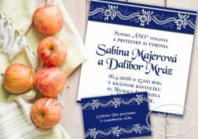 folklorne-svadobne-oznamenie-podrotlac-kvety