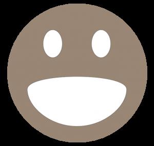 ikona-kvalita
