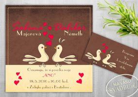 kreslene-svadobne-oznamenie-hrdlicky