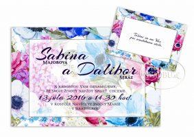 kvetinove-svadobne-oznamenie-pestrofarebna-luka