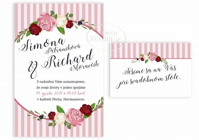kvetinove-svadobne-oznamenie-pruhovane-ruze
