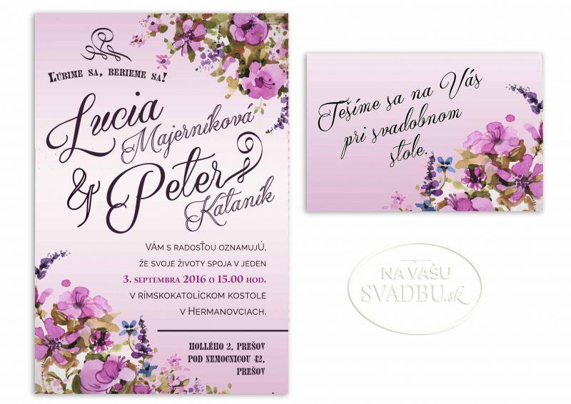 kvetinove-so-fialove-kvety