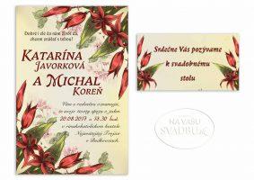 kvetinove-svadobne-oznamenie-lalie