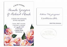 kvetinove-svadobne-oznamenie-even