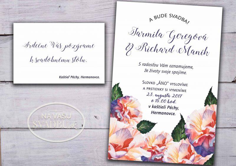 kvetinove-svadobne-oznamenie