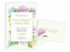 kvetinove-svadobne-oznamenie-hortenzie
