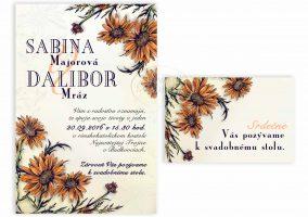 kvetinove-svadobne-oznamenie-kvety-slnecnice