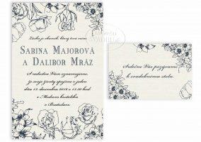 kvetinove-svadobne-oznamenie-modre-kvety