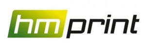 logo-hmprint