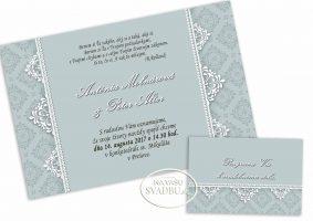 luxusne-svadobne-oznamenie-modre-s-bielym-ornamentom