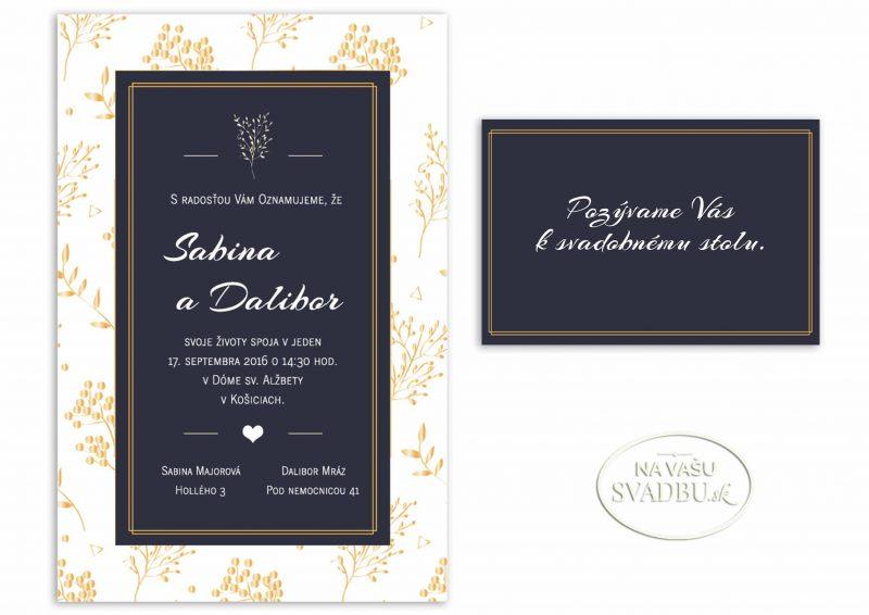 luxusne-svadobne-oznamenie-so-zlatymi-vyhonkami