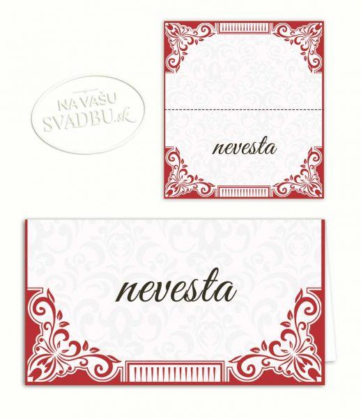 menovka-fuchsiova-luxusna-s-ornamentom
