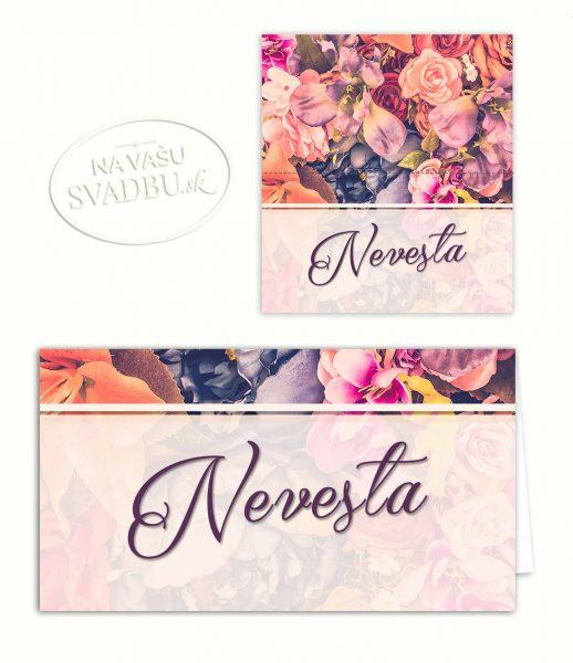 menovka-pestrofarebne-kvety