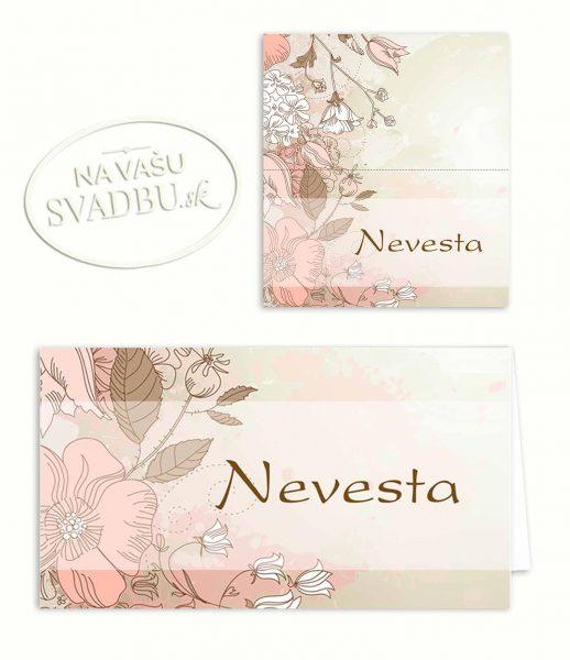 menovka-s-vintage-kvetmi