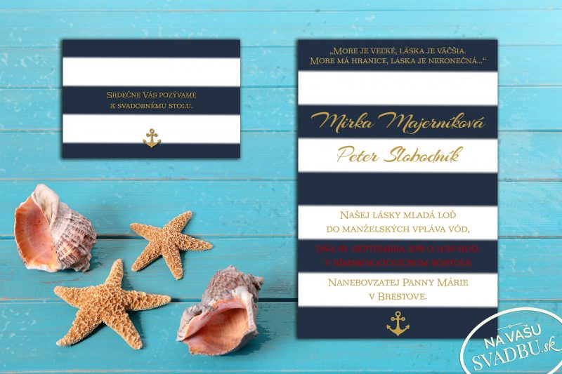 namornicke-svadobne-oznamenie-luxusne-bielo-modre-so-zlatym