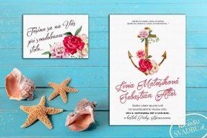 namornicke-svadobne-oznamenie-s-pozvankou-k-stolu-kotva-s-kvetmi