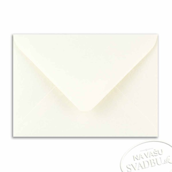 obalka-biela-matna-s-jemnou-strukturou
