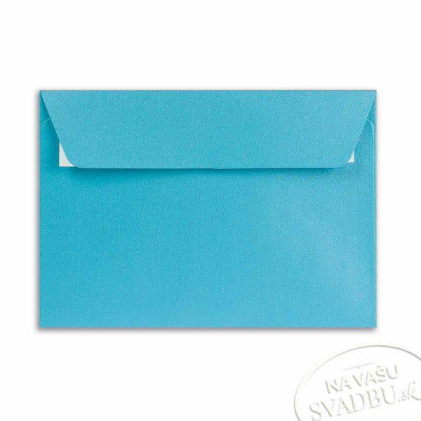obalka-perletova-pastelova-modra