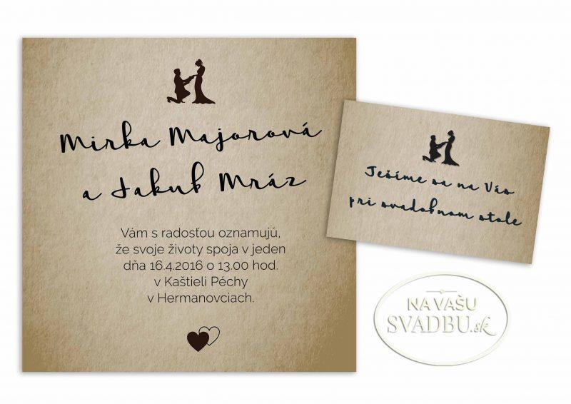 rustikalne-svadobne-oznamenie-postavicky