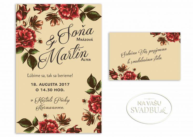 rustikalne-svadobne-oznamenie-s-kvetmi-ruzi