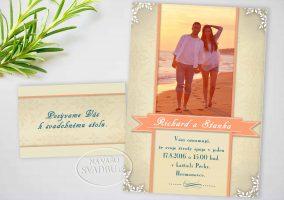 s-fotkou-svadobne-oznamenie-vintage-romance