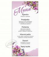 svadobne-menu-s-fialovymi-kvetmi