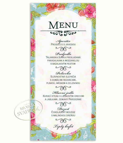 svadobne-menu-s-kvetmi-ibisteka