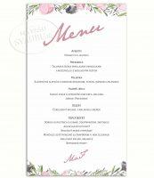 svadobne-menu-s-malovanymi-kvetmi
