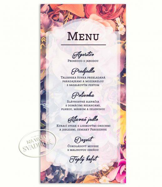 svadobne-menu-s-pestrofarebnymi-kvetmi