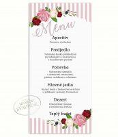 svadobne-menu-s-ruzovymi-kvetmi
