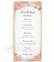 svadobne-menu-s-vintage-kvetmi