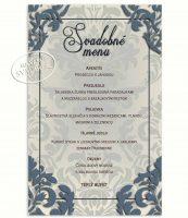 svadobne-menu-vintage-damask-modre