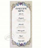 svadobne-menu-vintage-s-fialovymi-a-modrymi-kvetmi