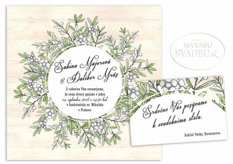 svadobne-oznamenie-stvorcove-flower-wreath